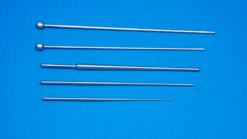 Pins for Tube Adapter 5pcs